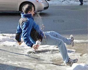 Ice-slip-drink[1]