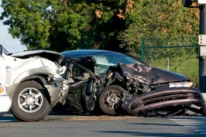 gap-insurance-1[1]