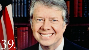 39_jimmy_carter[1]