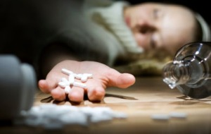 drug-overdose[1]
