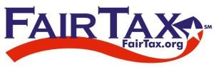 fairtax[1]