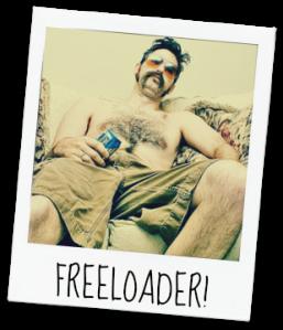 freeloader-beer-2[1]