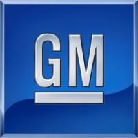 General-Motors_11