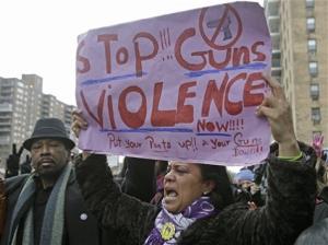 gun-violence-vigil[1]