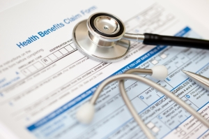 health_benes_claim_form1[1]