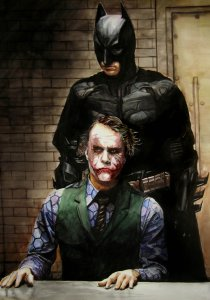 joker_and_batman_by_moroteo56-d3g54v9[1]