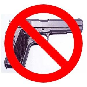 No_gun[1]