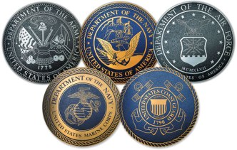 United States Military