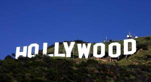 hollywood-sign[1]