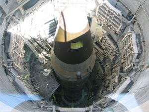 nuclear-missile-in-silo[1]