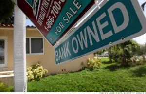 bank-owned-home.gi.top[1]