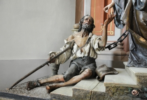Beggar_Saint_Elisabeth_Group[1]