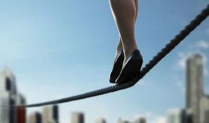 tight_rope_walker_530w[1]