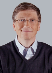 money is not the root of all evil the logical libertarian  bill gates