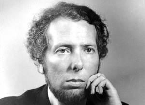 Stanley Milgram