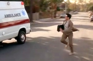 ambulance-chaser_1407[1]