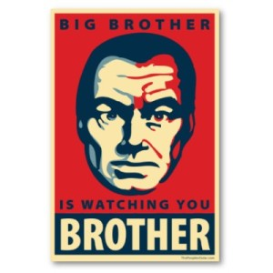 big_brother_obama_parody_poster-p228489253510086489tdcp_400[1]