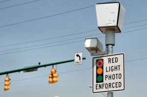 red-light-camera-springfield-ohio[1]