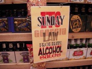 SundayAlcohol[1]