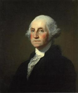 Gilbert_Stuart_Williamstown_Portrait_of_George_Washington[1]