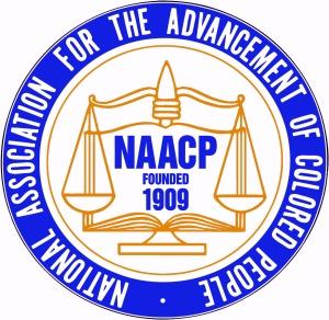 NAACP-Logo[1]