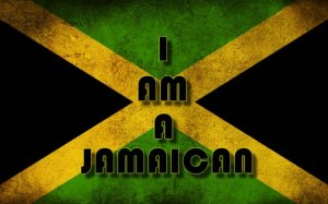 i-am-a-jamaican[1]