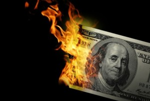 burning-money-e1340332352315[1]