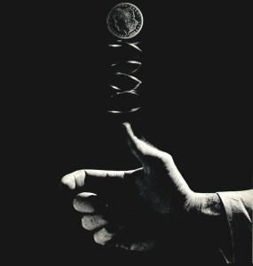 Coin[1]