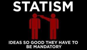 Statism-c-c[1]