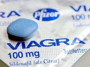 viagra[1]