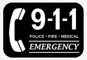 911[1][1]