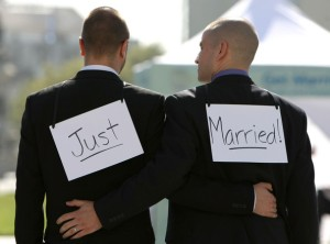 gay-marriage1[1]