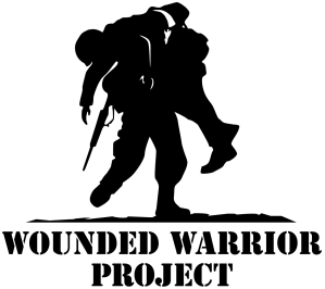 Wound Warrior Project