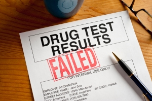 failed-drug-test[1]
