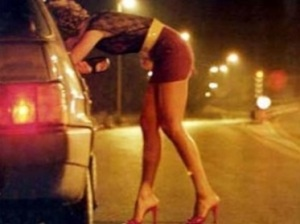 prostitution-car[1]