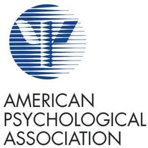 americanpsychoass[1]