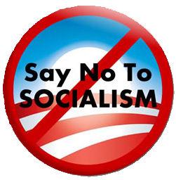 No_Socialism[1]