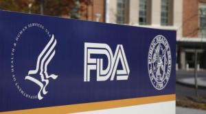 fda_sign_web_14_0_0[1]