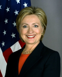 Hillary_Clinton_official_Secretary_of_State_portrait_crop[1]