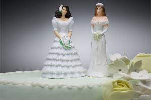 lesbian_wedding_cake[1]