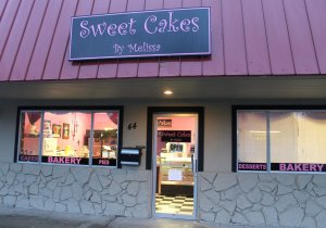 sweet_cakes_by_Melissa