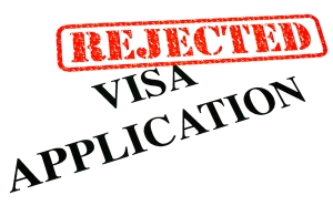 visa_application_rejection[1]