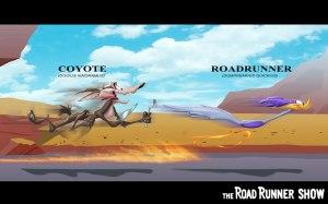 road_runner[1]