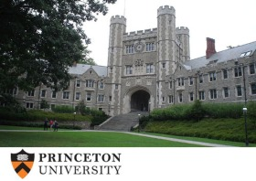 Princeton-University[1]