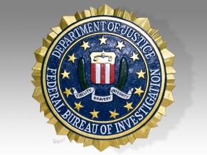 fbi-logo-404553[1]