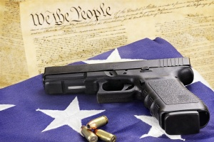gun-and-the-constitution[1]
