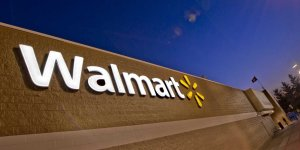 18-facts-about-walmart-that-will-blow-your-mind1