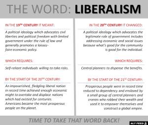 liberalism-definition-then-and-now1